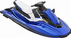 Why Yamaha Is The Most Reliable Jet Ski Jetskitips