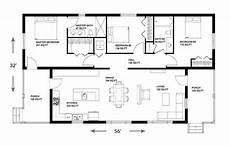 house plans for under 100k beautiful prefab homes under 100k available now solar