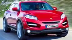 porsche cayenne neues modell 2018 preview new 2018 porsche cayenne coupe bmw x6 range rover