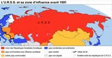 l est r de l urss 224 la russie un empire 233 clat 233 r 233 viser une
