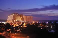 disney s contemporary resort resort reviews deals orlando florida tripadvisor