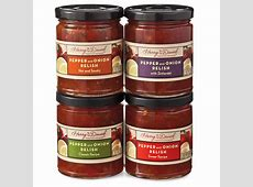 Harry And David Sweet Pepper Relish,List of street foods – Wikipedia|2020-04-26