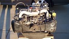 small engine repair training 2009 subaru outback user handbook fs 97 ej25 engine palmdale ca subaru outback subaru outback forums