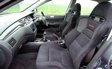 how it works cars 2004 mitsubishi lancer seat position control mitsubishi lancer evo 8 import information and specifications prestige motorsport