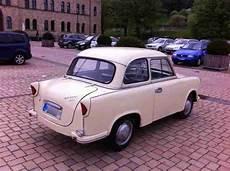 trabant p 600 p 60 restauriert baujahr 5 1963 angebote