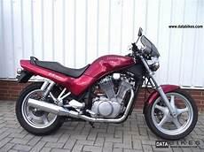 1995 Suzuki Vx 800 Moto Zombdrive