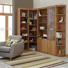 john lewis home office furniture john lewis office furniture and office furniture online