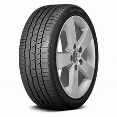 continental 174 contiwintercontact ts830p tires