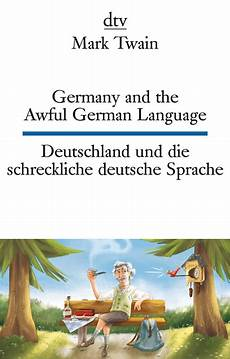 germany and the awful german language deutschland und