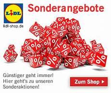 lidl shop angebote zu discountpreisen www lidl