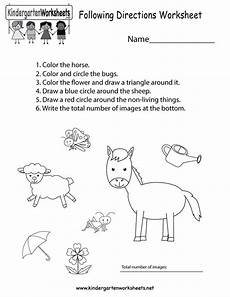 following directions worksheets free printable 11690 19 best images about social studies worksheets and activities on iroquois