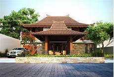 Tradisional Archives Arsitek Indo Kontraktor