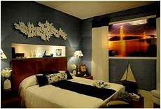 Basement Bedroom Ideas No Windows by How To Decorate A Bedroom With No Windows How To