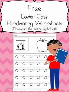 easy handwriting worksheets 21373 26 free preschool handwriting practice worksheets easy handwriting practice free