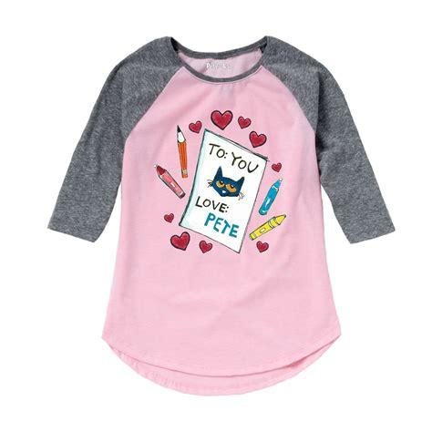 Cat Valentine Clothes
