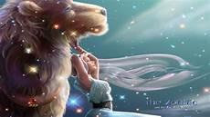 Web De Horoskop - leo zodiac wallpapers 59 images
