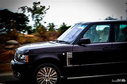 2012 Range Rover Autobiography Ultimate Edition  Team BHP