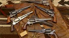 guns of the west guns of the old west