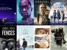 filme 2017 liste 2017 oscar nominated are still in theaters