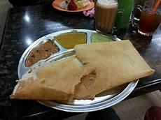 Tempat Makan Sedap Di Malaysia Nasi Ganja Dan Nasi Kandar