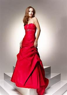 robe de bal manuela petit soleil d ha 239 ti robe de bal