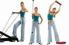 Fitness Für Zuhause - ger 228 te check die kleinen fitmacher fit for
