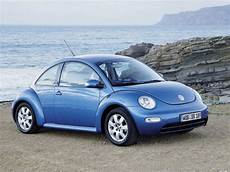 new auto occasion voiture new beetle d occasion