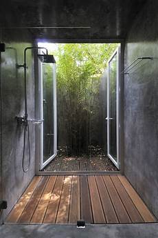 modern design inspiration outdoor shower ideas studio mm architect