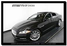 car manuals free online 2011 jaguar xf lane departure warning sell used restored series 3 jaguar xj with 5 speed manual transmission mint in charlotte