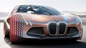 Futuristic Concept Cars That Will Blow Your Mind  YouTube
