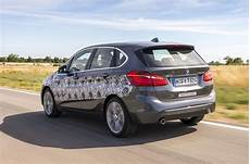 bmw serie 2 hybride 2015 bmw 2 series active tourer edrive review review autocar