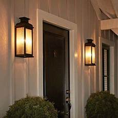outdoor wall lighting options outdoor wall lighting sale bellacor