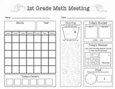 first grade saxon math meeting worksheet saxon math math meeting kindergarten math worksheets