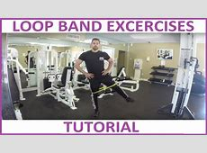 Keep Sport Resistance Bands,Resistance Bands For Glutes – How to Choose and,|2020-03-23