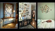 Wall Diy Home Decor Ideas Living Room by Creative Room Decorating Ideas Diy Wall Decor