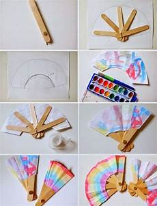 45 Easy And Creative Diy Popsicle Stick Crafts Ideas Diy