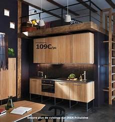 Salon Sixties Sur Cuisine Ouverte