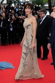 Les 40 Plus Belles Robes Du Festival De Cannes 2015