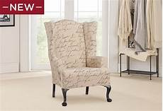 sure fit slipcovers introducing our popular waverly pen pal pattern now available in a stretch