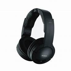 sony wireless headset sony wireless headphone price in pakistan buy sony