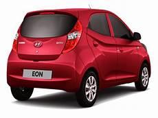 Hyundai Eon 2019 by Hyundai Eon 2012 2019 Price In Reviews Images