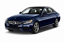 2017 Mercedes Benz C Class Reviews  Research