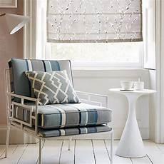 tessuti per foderare divani tessuti per divani poltrone sedie