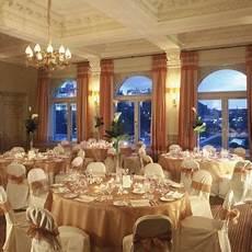 balmoral luxury 5 star hotel edinburgh wedding