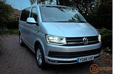 Tr 2016 1296 Vw T6 Forum The Dedicated Vw Transporter