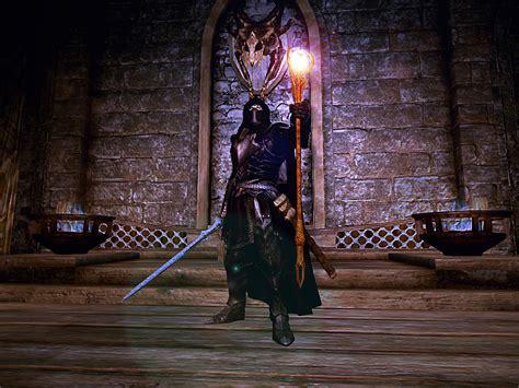 Battlemage Armor Skyrim