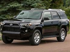 blue book used cars values 2010 toyota 4runner parental controls 2015 toyota 4runner pricing ratings reviews kelley blue book