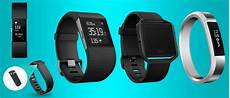 how to reset a fitbit a guide to restarting your charge alta versa or ionic universmartphone the a z guide of reset fitbit charge hr complete guide