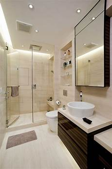 Ensuite Bathroom Showers by Ensuite Shower At The Same End As Taps Opposite