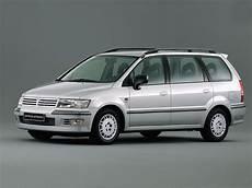 mitsubishi space wagon 1998 2003 tailgate gas strut
